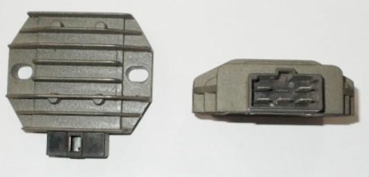 Diy Injector Pulser
